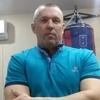 Олег, 52, г.Свободный