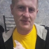 Андрей, 32, г.Нижний Тагил