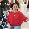 Ильмира, 37, г.Пенза