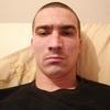 Андрей, 29, г.Адыгейск