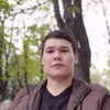 Yalkap, 22, г.Брянск