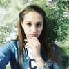 Svetlana, 21, г.Шахты