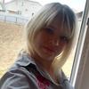 Дарья, 30, г.Октябрьский (Башкирия)