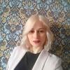 Ксения, 25, г.Абакан