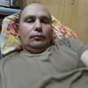 Виктор, 34, г.Минусинск
