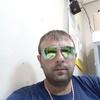 Карен, 30, г.Курск