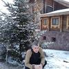 Вадим Логвиненко, 49, г.Владивосток