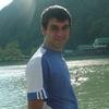 Борис, 38, г.Владикавказ