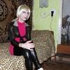 Светлана, 42, г.Ахтубинск