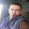 Владимир, 36, г.Голицыно