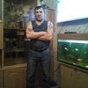 Сергей, 49, г.Сарапул