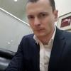 Дмитрий, 31, г.Кольчугино