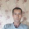мухтарбай, 34, г.Бузулук