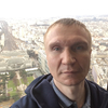 Антон, 39, г.Нягань