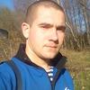"""Дмитрий =""""eclipsss""""=, 24, г.Орел"""