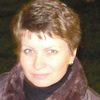 Екатерина, 45, г.Калуга