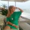 Ольга, 40, г.Сочи