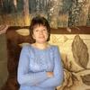 Галина, 51, г.Иваново