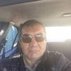 Шангирай, 45, г.Бор