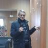 дим, 62, г.Москва