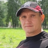 Михаил, 43, г.Люберцы