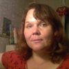 Марина, 48, г.Уссурийск