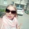 Анастасия, 35, г.Ноябрьск