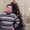 Владимир, 45, г.Нижний Новгород