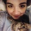 Татьяна, 23, г.Арзамас