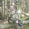 Геннадий, 58, г.Новочеркасск