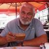 Sergey, 65, г.Чапаевск