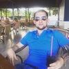 Артем, 31, г.Балашиха