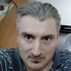 Магомед, 47, г.Махачкала