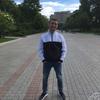 Владимир, 37, г.Соликамск
