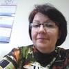 Людмила, 47, г.Архангельск