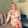 Альбина, 51, г.Новокуйбышевск