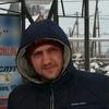 Владимир, 33, г.Златоуст