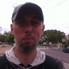 Сергей, 40, г.Дмитров