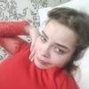 Настя Малявина, 23, г.Щелково