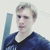 Кирилл, 27, г.Дубна