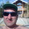 Владиммр, 39, г.Павловский Посад