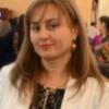 Светлана, 35, г.Назрань