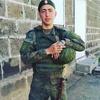 Виталий, 22, г.Подольск