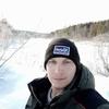 Аркадий, 27, г.Нижняя Тура