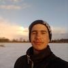 Иван, 30, г.Калуга