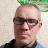 Вячеслав, 55, г.Полевской