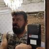 Игорь Лиходедов, 47, г.Невинномысск