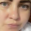Оксана, 34, г.Калининград