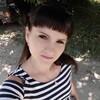 Дарья, 31, г.Георгиевск