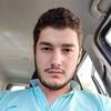 Хусейн, 26, г.Балашиха